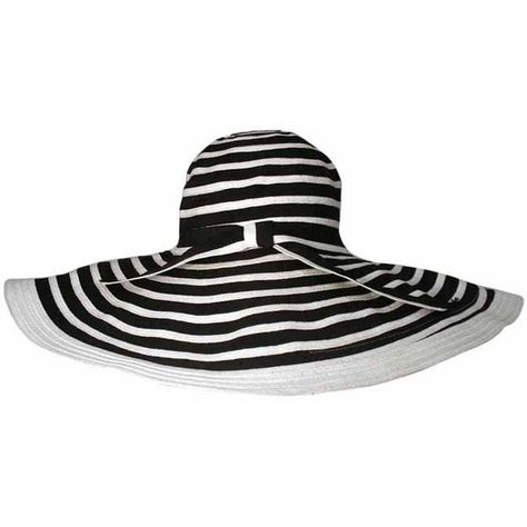 be5718c9 List of Pinterest floppy hat beach black pictures & Pinterest floppy ...