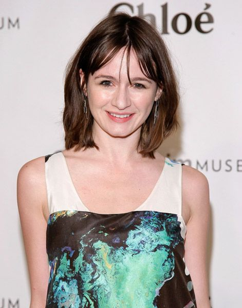 Emily Mortimer Images Emily Mortimer Beautiful Actresses Beauty