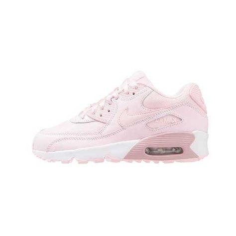 Nike Air Max 90 Gs. nike air max 90 mesh gs shoes white