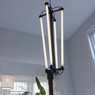 Tonone Mr Tubes Tonone Mrtubes Dutchdesign Kokwooncenter Lamp Ceiling Lights Wall Lights