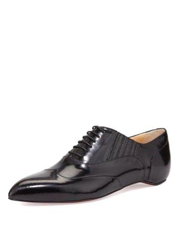 Womens fashion shoes, Women shoes