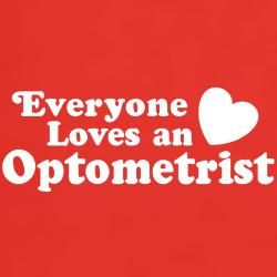 Optometrist Gifts, T-Shirts, & Clothing
