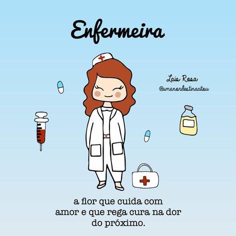 12 de maio - dia do enfermeiro ❤️ #diadoenfermeiro #enfermagem #umanordestinacitou