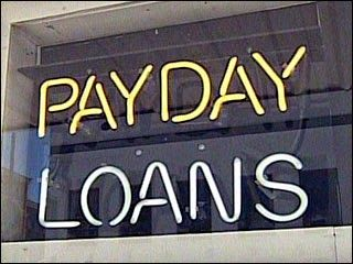 Find me payday loans photo 8