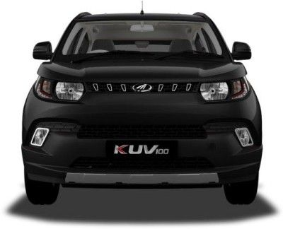 Kuv 100 images in white colour dress