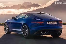 2020 Jaguar F Type Prices Reviews And Pictures Di 2020 Jaguar F Type Jaguar Hot Wheels