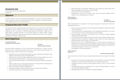 Finance manager resume, CV, example, sample, templates, auditing - college recruiter resume