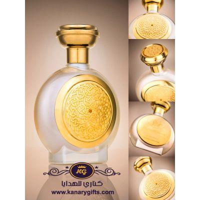 عطور رجالية عطر أمبر سافاير من بوديسيا ذا فيكتورياس للرجال و النساء أودو Perfume Men Perfume Perfume Bottles