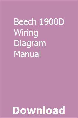 Beech 1900D Wiring Diagram Manual | boepohuvi | Repair ... on mercedes r class 320, mercedes slk 200, mercedes slk 320, mercedes sc 320, mercedes w208, mercedes glk 320, mercedes ml350, mercedes cls 320, mercedes clk500, mercedes e350, mercedes sl 320, mercedes ml 320, mercedes clc 320, mercedes c230, mercedes suv, mercedes clk320 problems, mercedes c 320,