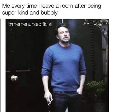 """Fifteen Sad Memes For Sad People - Funny memes that """"GET IT"""" and want you to too. Get the latest funniest memes and keep up what is going on in the meme-o-sphere. Funny Nurse Quotes, Nurse Humor, Funny Memes, Teacher Humour, True Memes, Funniest Memes, Stupid Memes, Funny Gifs, Work Memes"""
