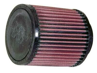 K/&N KN Replacement Air Filter Kawasaki KVF750 Brute Force 750 KA-7408