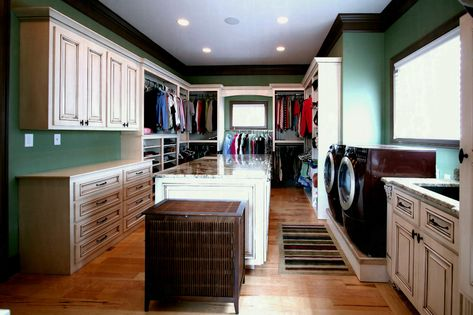 Jack And Jill Bathroom Google Search Jack And Jill Bathroom Bathrooms Remodel Jack And Jill