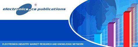 Global Market for Nanotechnology in Drug Delivery