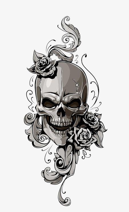 Pin On Samoan Tattoos