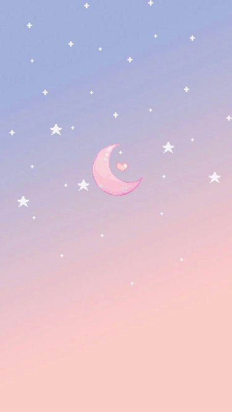 Lock Screen Wallpapers Simple Pink 27 Super Ideas Cute Pastel