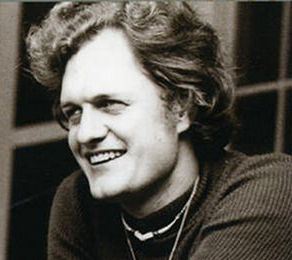 A Rant Against Harry Chapin S Cat S In The Cradle Chapin Singer Rock And Roll