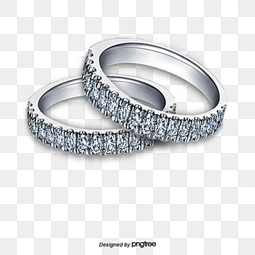 Vector Wedding Rings Marriage Wedding Clipart Marriage Clipart Wedding Ring Png Transparent Clipart Image And Psd File For Free Download In 2021 Wedding Ring Png Wedding Ring Vector Romantic Wedding Rings
