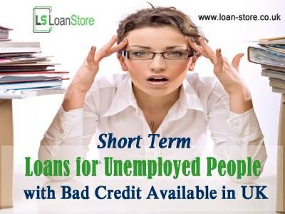 Pay off online payday loans image 7