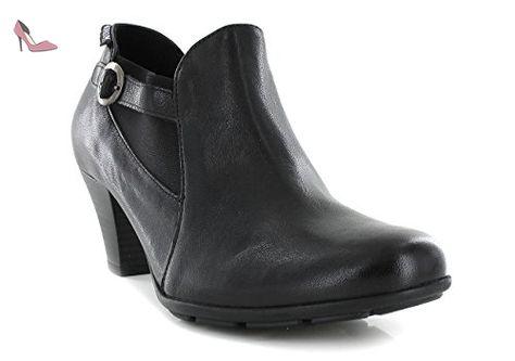 Épinglé sur Chaussures Mephisto