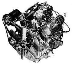 Image Result For Ford Taunus V4 Engine Manual