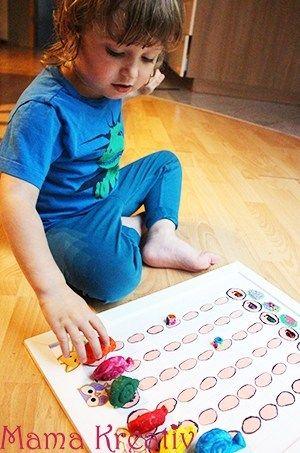 Brettspiele Selber Machen Tempo Kleine Schnecke Brettspiel