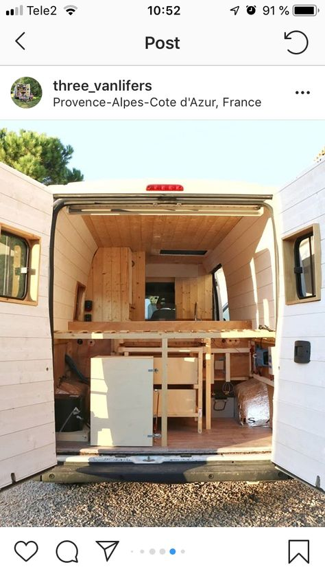 Pin By Monica Perez Nevarez On Rvs Small Travel Trailers 5th