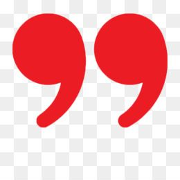 Quotation Marks Png And Psd Free Download Dialog Box Text Box Quotation Mark Clip Art Quotation Marks Bubble Box Quotations Quotation Marks Clip Art