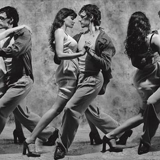 Sergei Polunin Sergei Polunin Dancer Dance Photography Pirelli