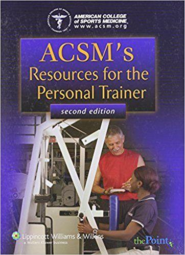 acsm ebook free download