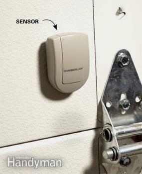 Security Doors Newcastle In 2020 Garage Security Home Security Tips Home Security Systems