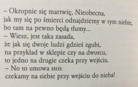Jarosław Borszewicz Mroki ładne Cytaty Z ładnych Książek