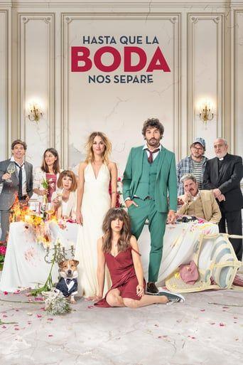 Ver Pelicula Hasta Que La Boda Nos Separe Cinesa Over Blog Com En 2020 Películas Completas Peliculas Comedia Romantica Pelicula Mexicana