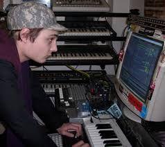 Pin On Recording Studios