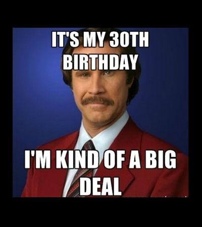 200 Funny Birthday Memes Birthday Memes Collections Girl Birthday Themes Birthday Humor Birthday Presents For Grandma