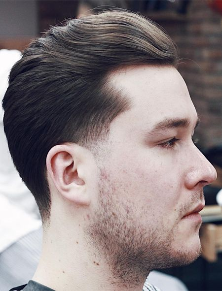 Pin On Latest Mens Hairstyles