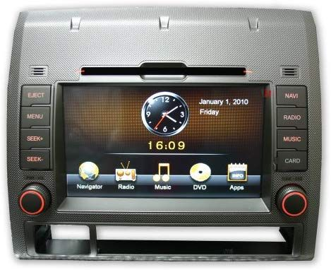 Amazon Com Ottonavi Ty0511tc Rrtcxmna Toyota Tacoma 05 11 In Dash Oem Replacement Multimedia Gps Navigation In 2020 2011 Toyota Tacoma Toyota Tacoma Toyota Tacoma 4x4