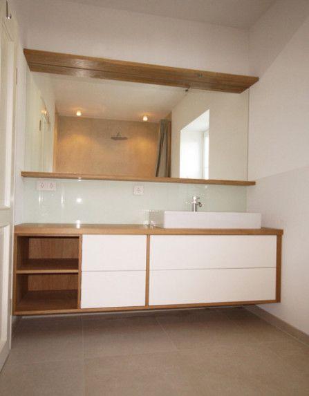 Zehn Grunde Warum Menschen Badezimmer Mogen Schrank Vom Schreiner Badezimmer Ideen House Interior Home Pictures Cabinet