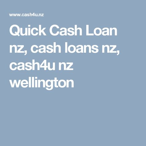 Same day money loans bad credit photo 3