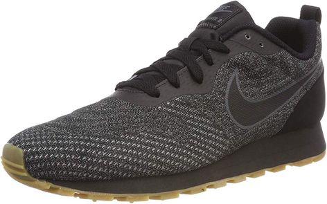 6f881ee2c59 Nike MD Runner 2 Eng Mesh