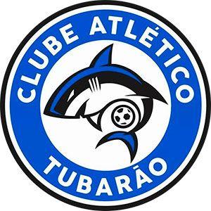 Sc Atletico Tubarao Tubarao Com Imagens Tubarao Sc Clube Tubarao
