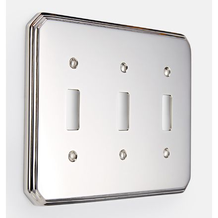 Light Switch Covers Switch Plates Rejuvenation Light Switch Covers Switch Covers Switch Plates