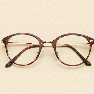 Arquivo Produtos - 4eyes - Armações para óculos de grau   Armações 4 ... a675a12d7e