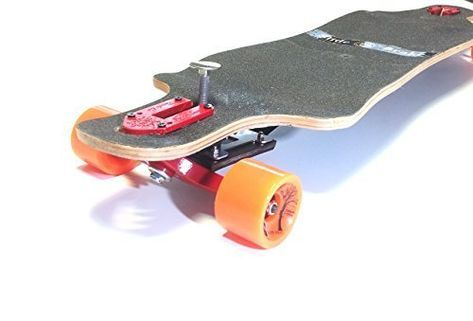 Pin On Barcs For Skateboard