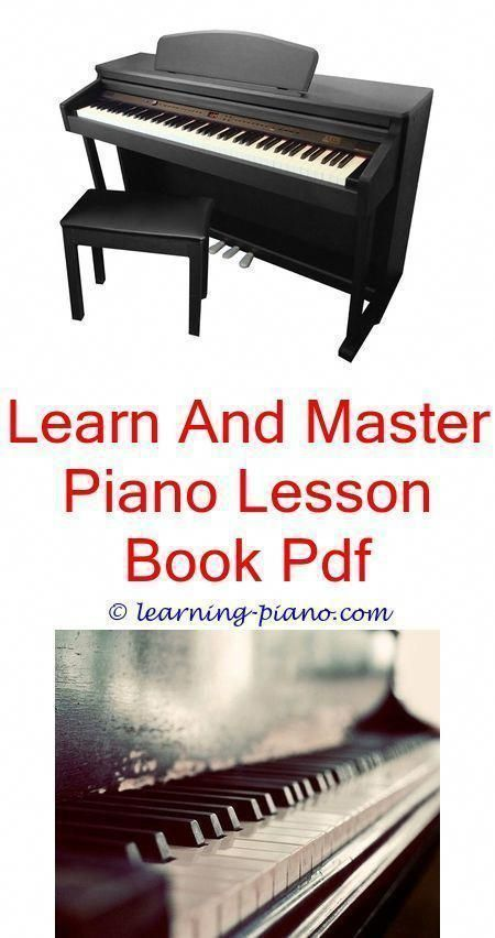Learnpianochords Learn Piano On Computer How Long Does It Take To Learn Piano Piece Pianobeginner Best Way Learn Piano Learn Piano Fast Learn Piano Beginner