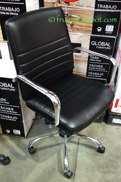 avenue six 3piece chair u0026 accent table set costco furniture pinterest costco window and decorating - Massage Chair Costco
