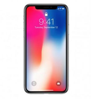 Iphone X1 Price In Pakistan With Images Iphone Iphone Price
