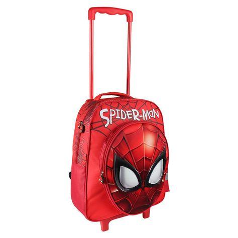 /Eva Sac /à Dos Junior /Spiderman/ Sambro/