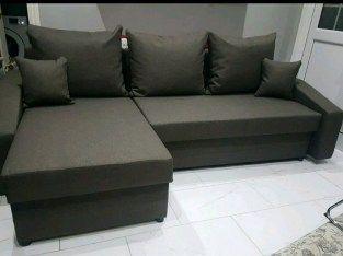 Brand New Launch The Bras Sofa By Khodi Feiz For Artifort Love This Color Furniture Design Sofa Sofa Design