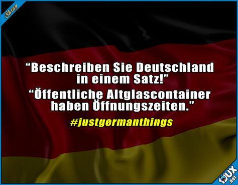 Und alle halten sich dran :) #Deutschland #beschreiben #Öffnungszeiten #lustigeBilder #witzig