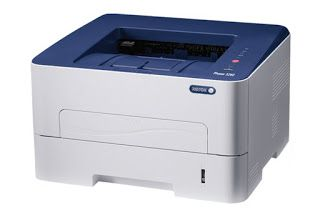 Xerox Phaser 3260 Driver Download Review And Price